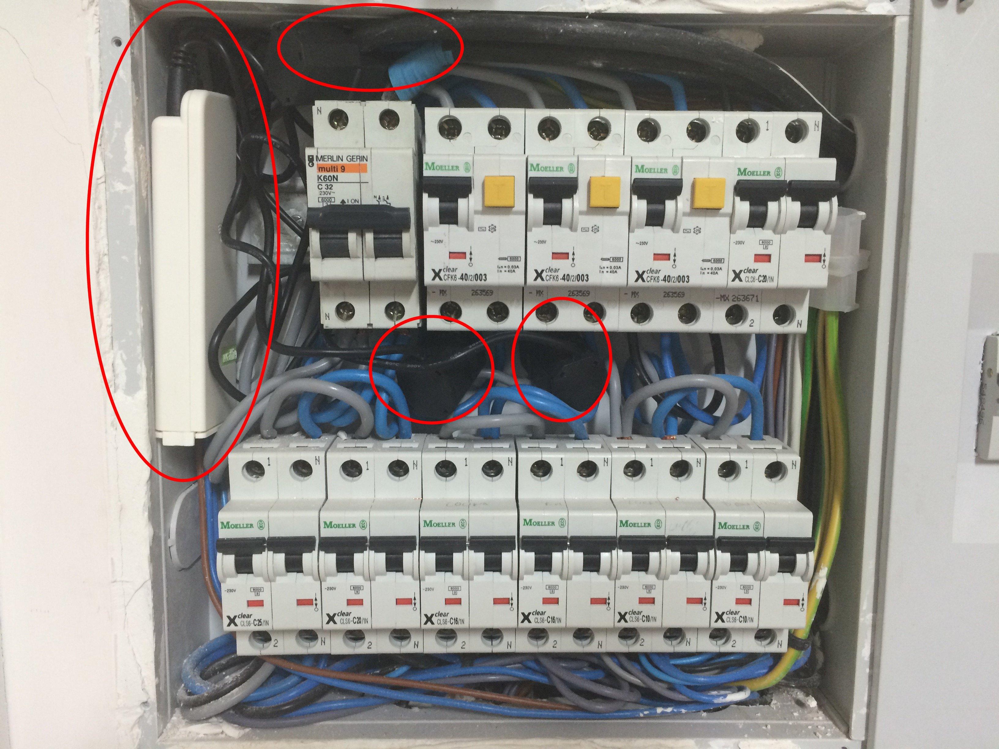 Wattio c mo controlar la casa desde el m vil web o for Control de iluminacion domotica