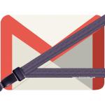 Gmail: permitir acceso a aplicaciones menos seguras y solución a log in via browser