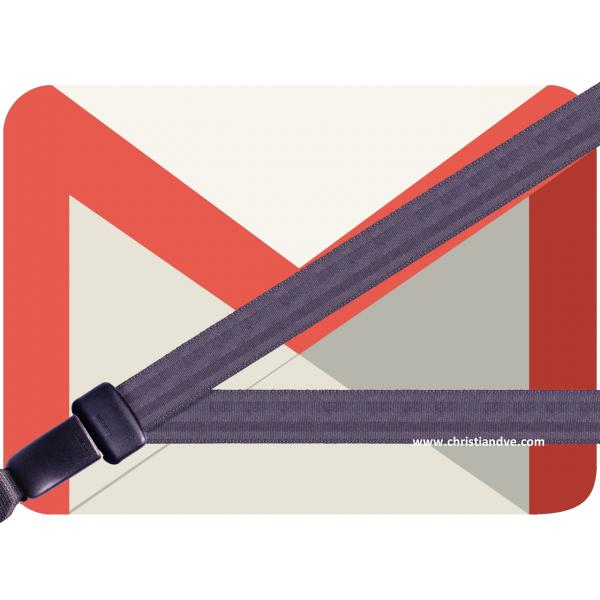 Gmail: permitir acceso a aplicaciones menos seguras y solución a errores de inicio de sesión