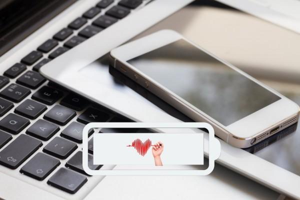 CoconutBattery: cómo ver la salud de la batería del iPhone, iPad y MacBook