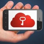 Cómo instalar el certificado digital de la FNMT en Android, iPhone-iPad