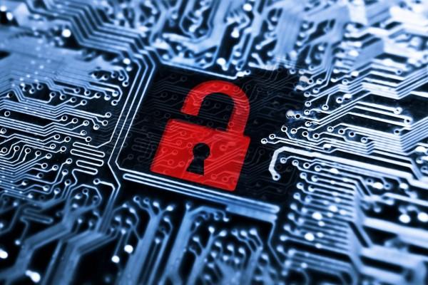 Prism break: impide que los gobiernos te espíen cifrando tus comunicaciones
