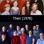 Antes y ahora (Microsoft)