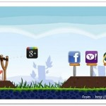 Google va a por Facebook, Yahoo, Internet Explorer, Apple...