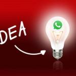 12 buenas ideas para crear grupos de WhatsApp que quizá no habías pensado