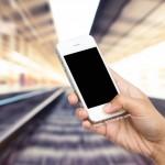 ¿iPhone/iPad lento? 7 opciones y trucos para que vaya más rápido (solucionado)