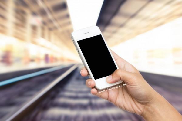¿iPhone, iPad o iPod touch lento?