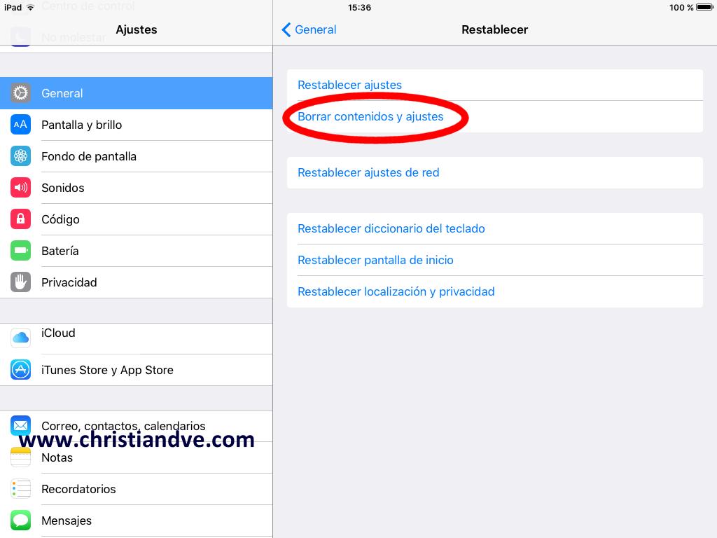 191 Iphone Ipad Lento 7 Opciones Y Trucos Para Que Vaya M 225 S