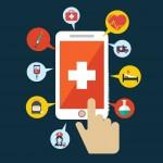 Cómo añadir el propietario/contacto de emergencia en Android y iPhone y datos médicos