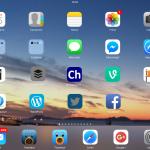 Liberar espacio: Imprescindible truco en iPhone, iPad que funciona [iOS 9 y anteriores]