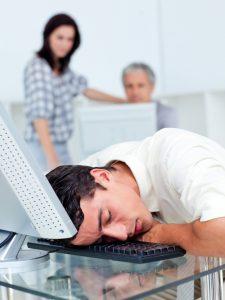 Hibernar guarda el estado de lo que estábamos haciendo y permite apagar el PC