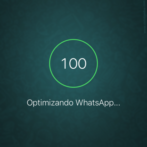 ¿WhatsApp lento? Cómo optimizar WhatsApp y soluciones en iPhone y Android