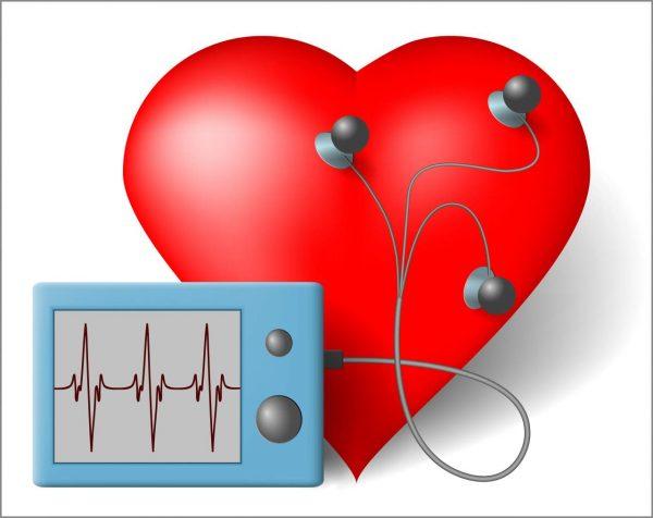 Es importante saber si tu corazón funciona perfectamente