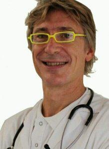 Dr. Juan Urieta Carpi