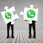 WhatsApp: Cómo responder y citar mensajes concretos en iPhone y Android