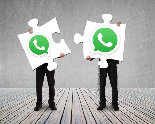 WhatsApp: Cómo responder y citar chats y en grupos en iPhone y Android