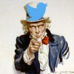 Encuesta abierta: ¿cómo usas Twitter en España? #TwitterESP16