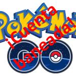 Pokémon GO: cuenta baneada/suspendida. Soluciones, normas y cómo denunciar una cuenta