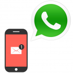WhatsApp: cómo personalizar las notificaciones en Android y iPhone