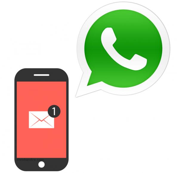 WhatsApp: cómo personalizar las notificaciones en Android y iPhone