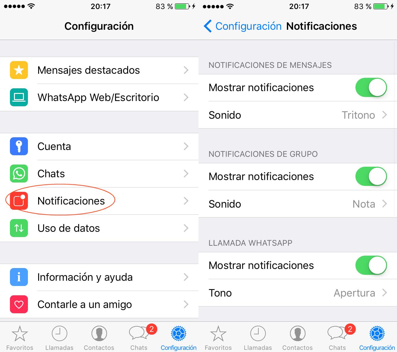 Como Cambiar El Nombre Del Iphone
