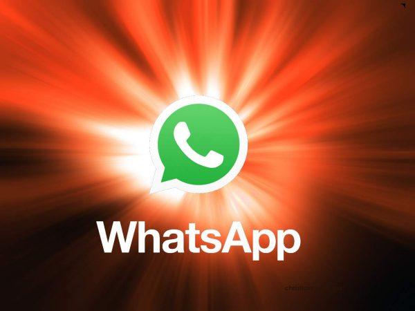 WhatsApp: Las mejores opciones y trucos