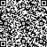 Códigos de barras 2.0 - qué es un código QR y para qué sirven