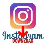 Instagram: Truco para descargar fotos a alta calidad y vídeos gratis