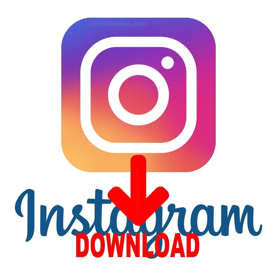 descargar gratis editor instagram para pc