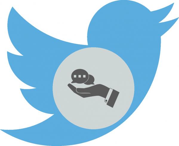 Twitter: Cómo indicar el horario de atención, proporciona asistencia y facilitar las consultas si tienes una empresa