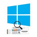 Cómo ver el número de serie de Windows, Office y más programas gratis