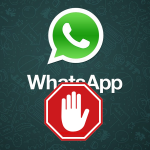 WhatsApp: cómo bloquear un contacto y saber si me han bloqueado en iPhone y Android