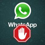 WhatsApp: cómo bloquear un contacto y saber si me han bloqueado en iPhone y Android