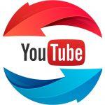 Truco YouTube: cómo reproducir un vídeo en bucle e insertarlo en una web