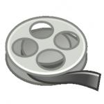 TEncoder Video Converter