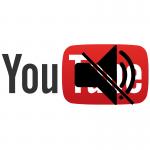 Insertar vídeo de YouTube en bucle, reproducción automática y sin audio