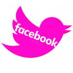 Cómo usar cursiva, negrita, subrayado en Instagram, Twitter/Facebook y más