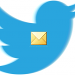 Cómo añadir un DM de bienvenida y respuestas rápidas desde Twitter