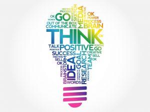 Innovar para destacar