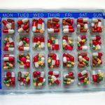 Cómo recordar tomar la pastilla o medicina en Android y iPhone gratis