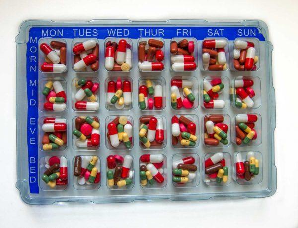 Cómo recordar tomar la pastilla o medicina y no olvidarlo gratis en Android y iPhone