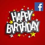 Cumpleaños en Facebook: 7+1 opciones y trucos que quizá no conoces [Actualizado]