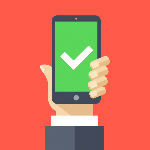 7 reglas de oro al usar el smartphone que se deberían respetar