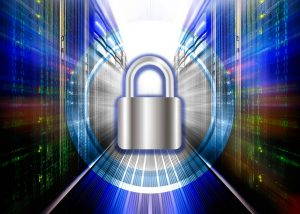 ¿En qué organizaciones es obligatoria la designación de un Delegado de Protección de Datos?