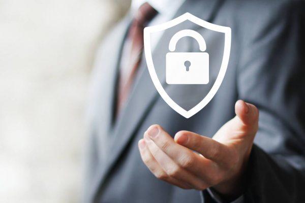 Evaluación de impacto en la protección de datos personales
