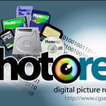 PhotoRec recupera archivos borrados gratis incluso de la RAM en 7 pasos