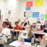 Plickers: qué es y cómo usar esta genial herramienta gratis en clase