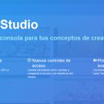 Twitter Media Studio: ¿Qué es, para qué sirve y cómo compartir contenidos? Truco para activarlo