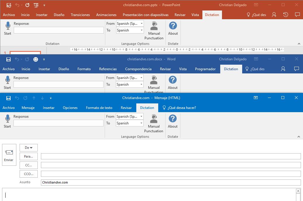 descargar microsoft office 2013 gratis para windows 8 con licencia