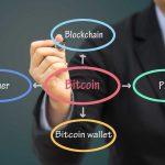 Blockchain: ¿Es lo mismo que Bitcoin? ¿Cómo funciona?